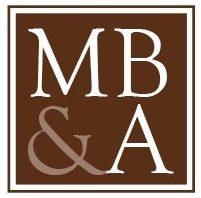 Matt Benedetti & Associates